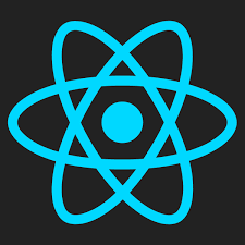 Switching from React JS to P5 makes you 3 15 times as